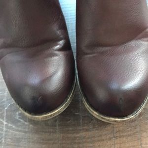 1c9c4ac0419 JustFab Shoes - Justfab corinthia boot